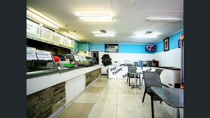 Shop 1 & 2, 60 Commercial Road Salisbury SA 5108 - Image 11