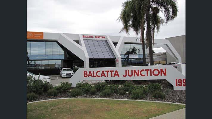 Suite 25/199 Balcatta Road Balcatta WA 6021 - Image 12