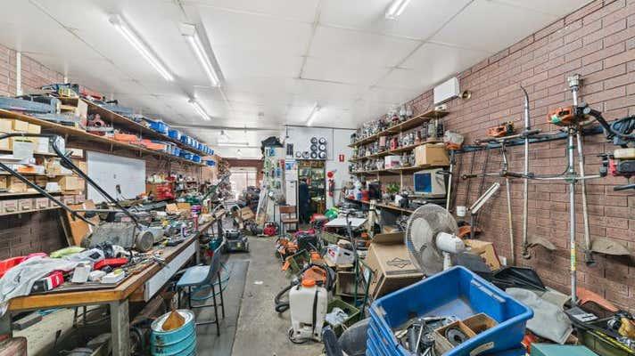 41 McFarlane Street Keilor East Vic 3033 - Image 9