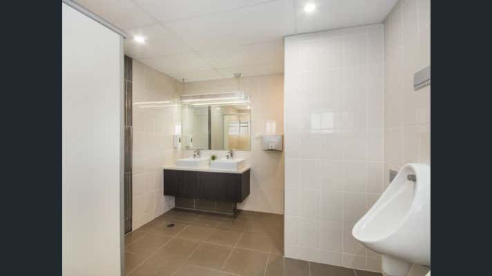 799 Flinders Street Townsville City QLD 4810 - Image 8
