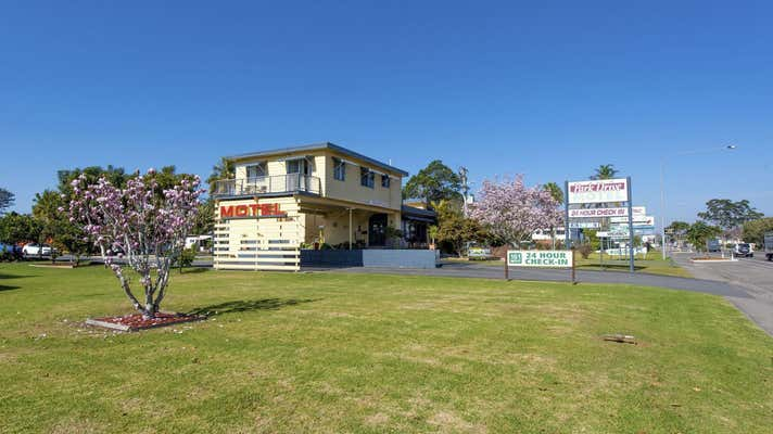 161 Pacific Highway Kempsey NSW 2440 - Image 2