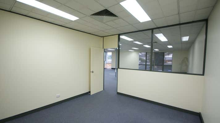Level 1, 318 Urana Road Lavington NSW 2641 - Image 16