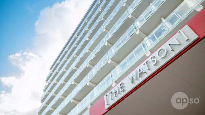 The Watson, Suite 27b, 33 Warwick Street Walkerville SA 5081 - Image 2