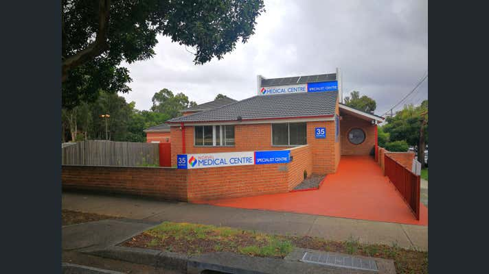 35 NORVAL STREET Auburn NSW 2144 - Image 1