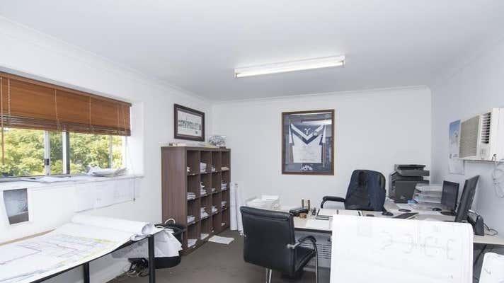 1/60 Coulson Street Wacol QLD 4076 - Image 5