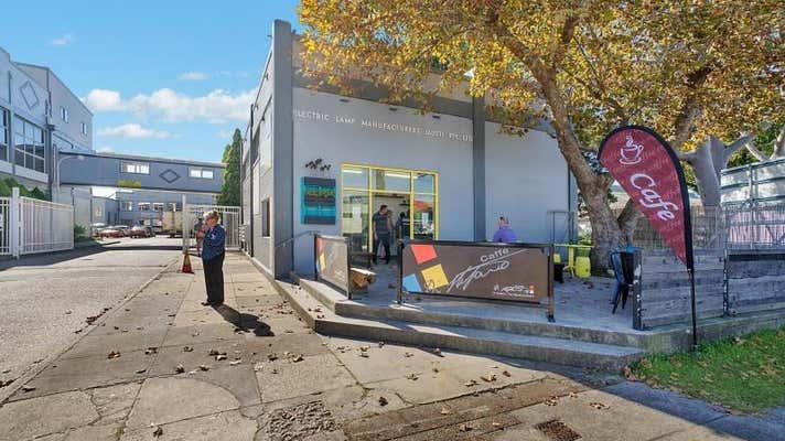 54 Clyde Street Hamilton NSW 2303 - Image 10
