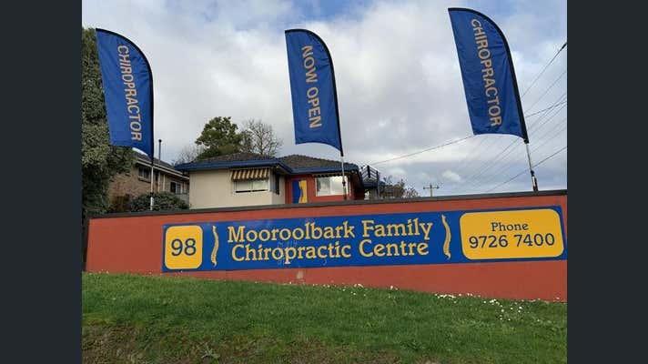98 Manchester Road Mooroolbark VIC 3138 - Image 2