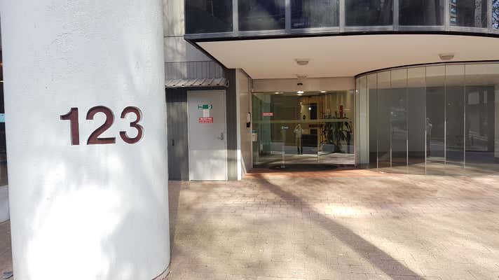Ground Floor, 123 Walker Street North Sydney NSW 2060 - Image 2