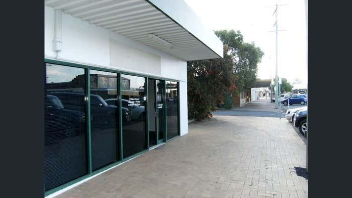 1/8 Stuart Street Dalby QLD 4405 - Image 2