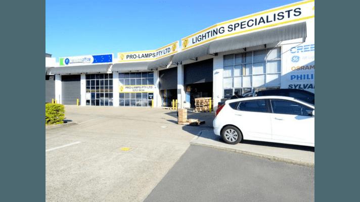 Bowen Hills QLD 4006 - Image 2
