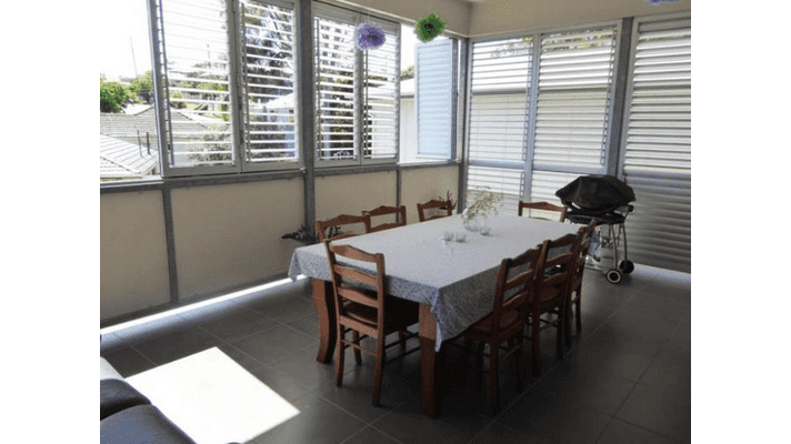 6 Newman Avenue Camp Hill QLD 4152 - Image 7