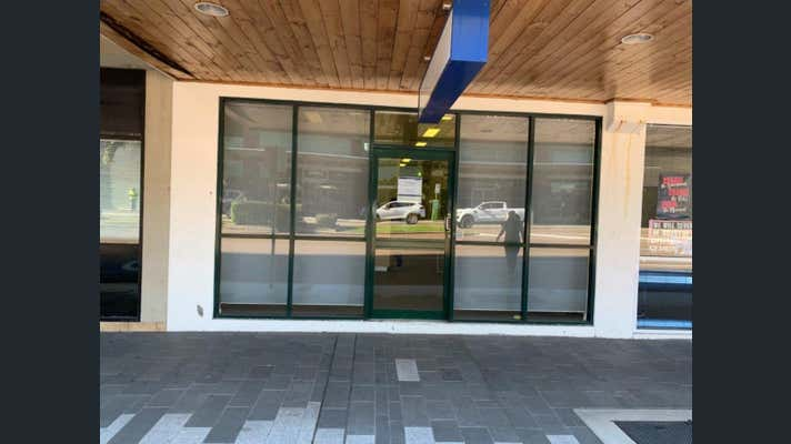 444 Flinders Street Townsville City QLD 4810 - Image 15