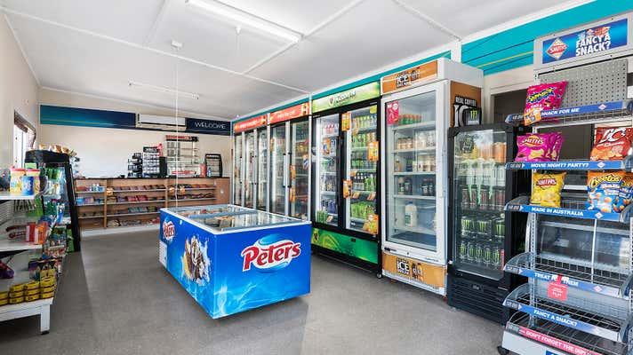 119 Albert Street Inglewood QLD 4387 - Image 5