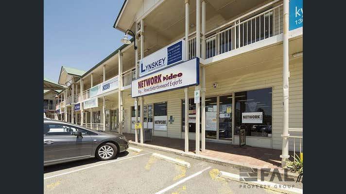 Allsports Shopping Village, Shop  16, 19 Kooringal Drive Jindalee QLD 4074 - Image 2