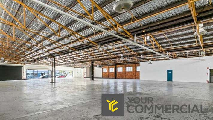 4&5, 27 Doggett Street Fortitude Valley QLD 4006 - Image 6