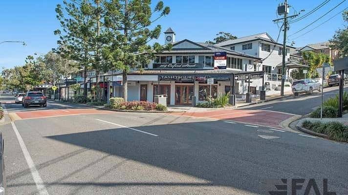 Suite  9, 204 Oxford Street Bulimba QLD 4171 - Image 9