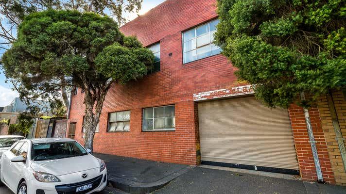 113-117 Dryburgh Street North Melbourne VIC 3051 - Image 2