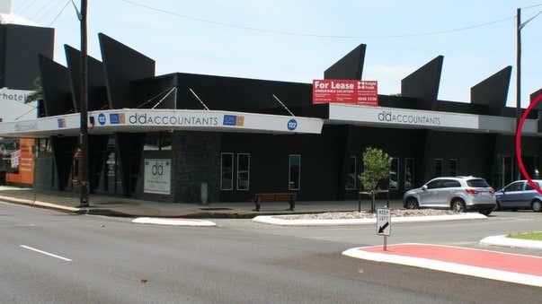 122B Sheridan Street Cairns City QLD 4870 - Image 1
