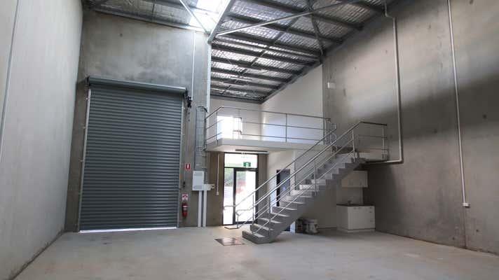 18/10-12 Sylvester Avenue Unanderra NSW 2526 - Image 2