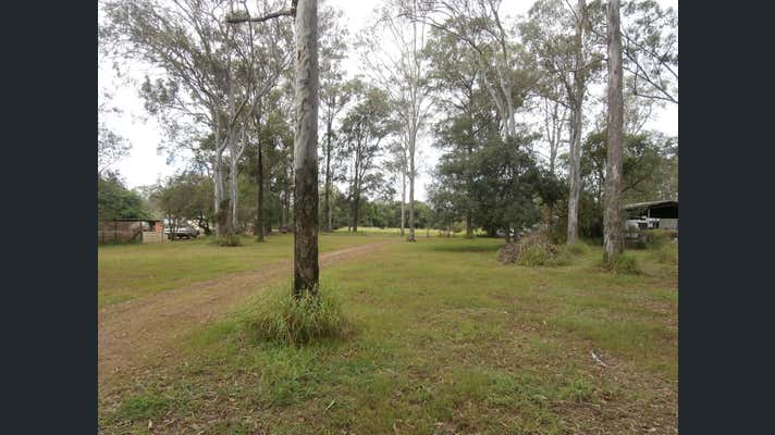 110 Sherbrooke Road Willawong QLD 4110 - Image 2