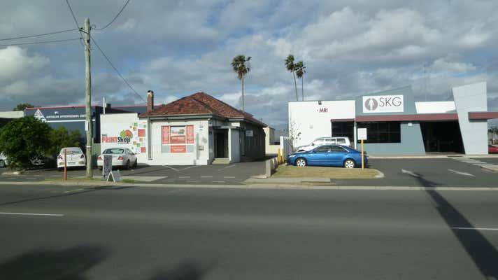 The Print Shop Bunbury, 53 Spencer Street Bunbury WA 6230 - Image 2