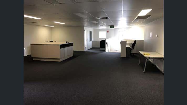 Unit 1, 40 Dacmar Road Coolum Beach QLD 4573 - Image 2