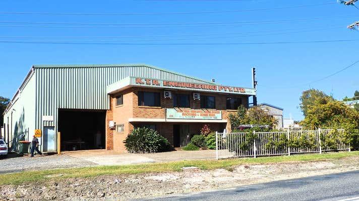 18 Hulberts Road Toormina NSW 2452 - Image 2