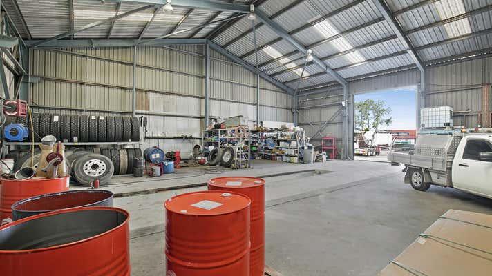 4, 107 Ingleston Road Tingalpa QLD 4173 - Image 2