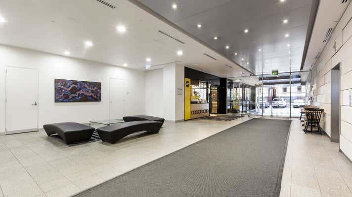 456 Lonsdale Street Melbourne Vic 3000 - Image 7