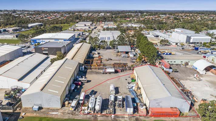 2/107 Ingleston Road Tingalpa QLD 4173 - Image 1