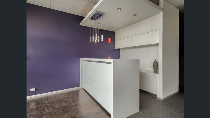 Shop 1, 8 Edmondstone street Newmarket QLD 4051 - Image 2