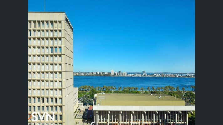 12 St Georges Terrace Perth WA 6000 - Image 2