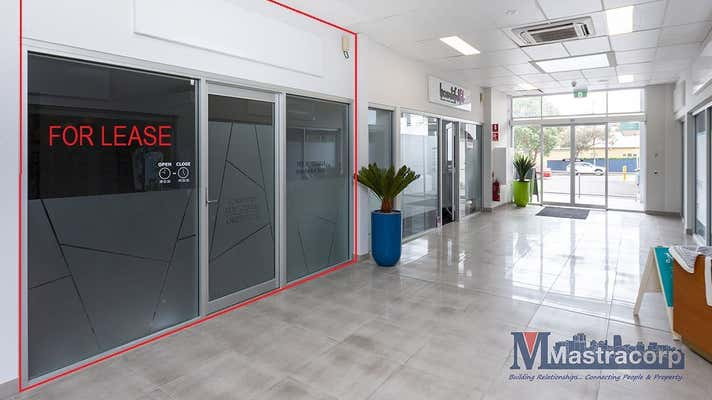 Shop 8, 453-459 Fullarton Rd Highgate SA 5063 - Image 2