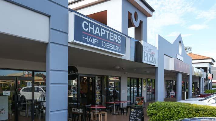 4/46 Bryants Road Shailer Park QLD 4128 - Image 1