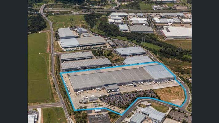 Sold Industrial & Warehouse Property at 3 Roberts Road, Eastern