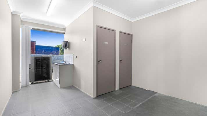 3/739 Nudgee Road Northgate QLD 4013 - Image 11