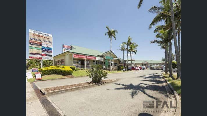 Allsports Shopping Village, Shop  16, 19 Kooringal Drive Jindalee QLD 4074 - Image 6