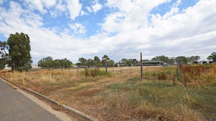 77 Merkel Street Thurgoona NSW 2640 - Image 1