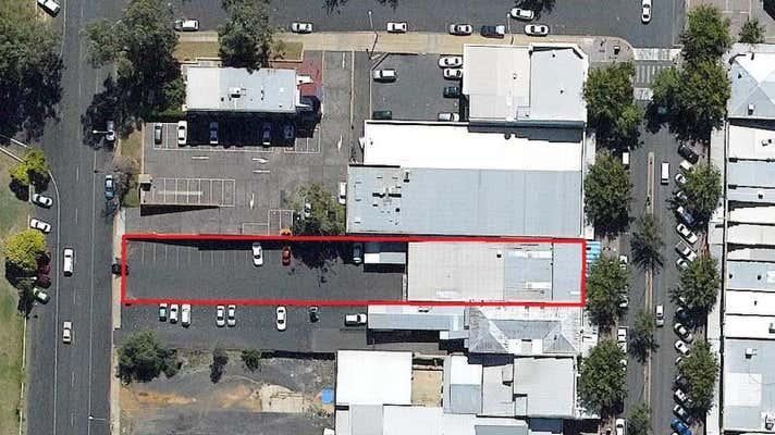 99 Macquarie Street Dubbo NSW 2830 - Image 8