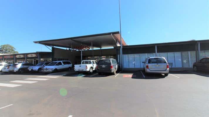 1 Plaza Circle Highfields QLD 4352 - Image 13