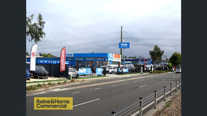 144-148 Pacific Highway Tuggerah NSW 2259 - Image 2