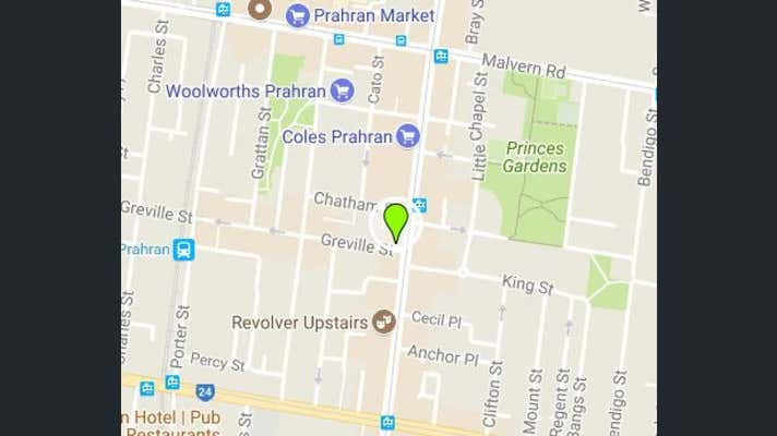 5/257 Chapel Street Prahran VIC 3181 - Image 8