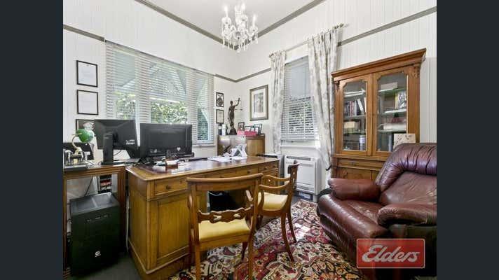 79 Latrobe Terrace Paddington QLD 4064 - Image 2