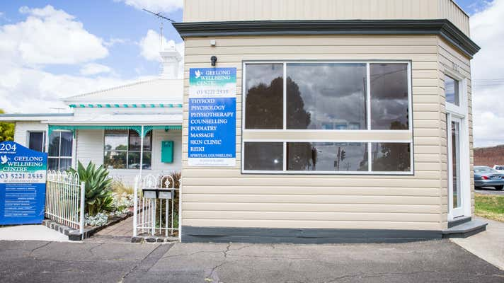1/204 Myers Street Geelong VIC 3220 - Image 1