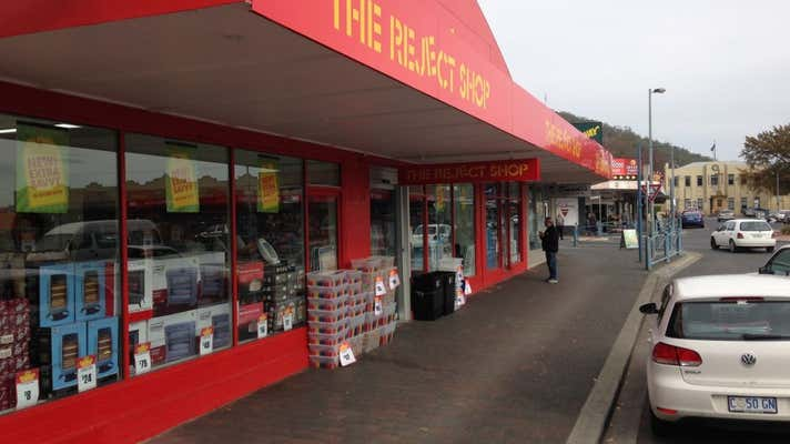 The Reject Shop, 27-29 High Street New Norfolk TAS 7140 - Image 2