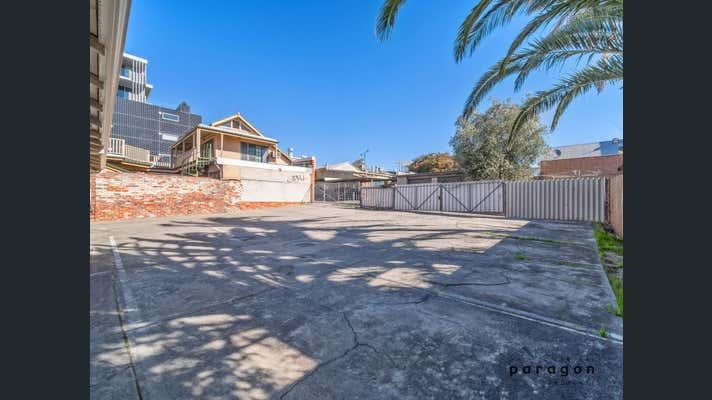 481 Fitzgerald Street North Perth WA 6006 - Image 14