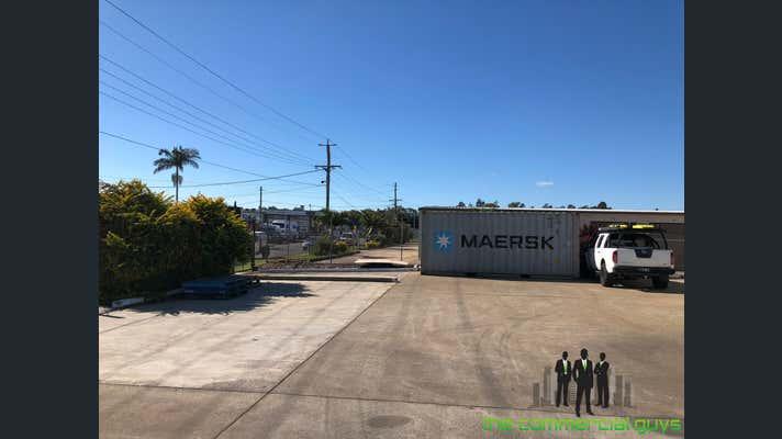 3/43 Beach Street Kippa-Ring QLD 4021 - Image 7