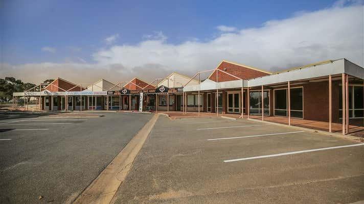 Shop 5, 186 Swanport Road Murray Bridge SA 5253 - Image 2