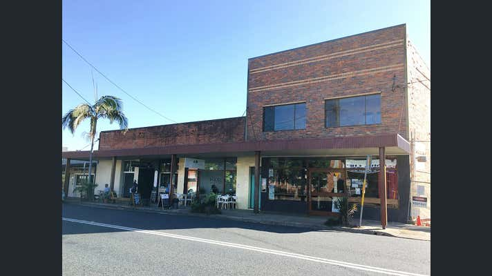 1/59 First Avenue Sawtell NSW 2452 - Image 5