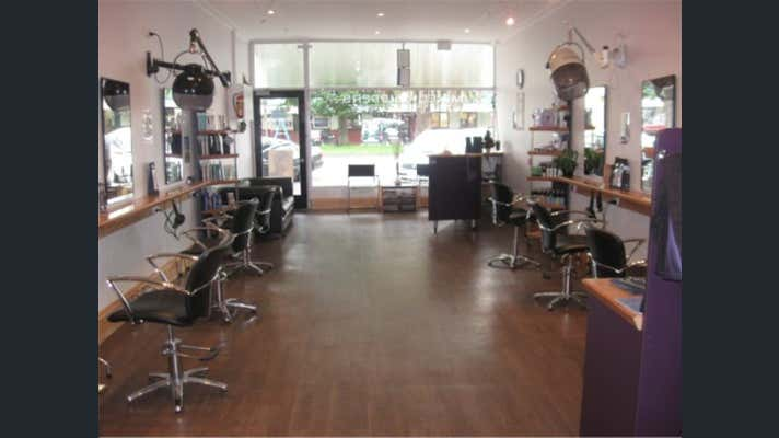 Mixed Clippers, 284 Commercial Road Yarram VIC 3971 - Image 2